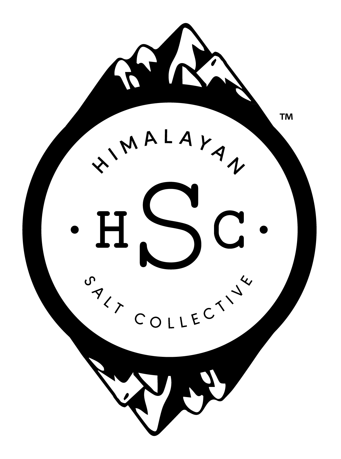 Himalayan Salt Collective
